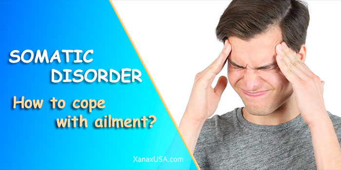 Somatic Disorder